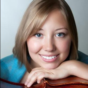 Rochester Cellist | Jess Dickinson