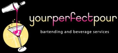 Your Perfect Pour | Chandler, AZ | Bartender | Photo #1