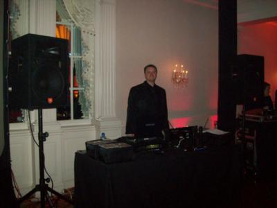 Bulles Deejays | Baltimore, MD | Mobile DJ | Photo #14