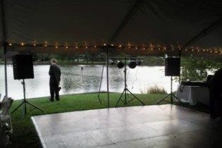 Bulles Deejays | Baltimore, MD | Mobile DJ | Photo #7
