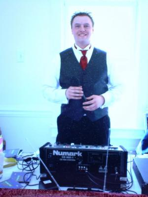 Bulles Deejays | Baltimore, MD | Mobile DJ | Photo #17