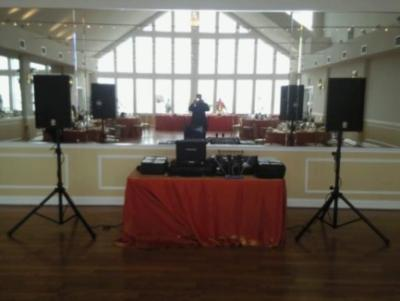 Bulles Deejays | Baltimore, MD | Mobile DJ | Photo #5