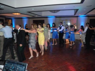 Bulles Deejays | Baltimore, MD | Mobile DJ | Photo #20