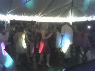 Bulles Deejays | Baltimore, MD | Mobile DJ | Photo #13