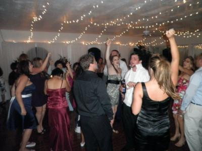 Bulles Deejays | Baltimore, MD | Mobile DJ | Photo #21