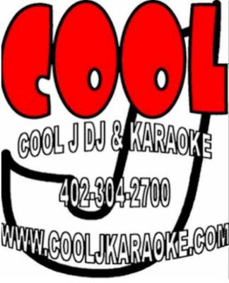 Cool J DJ & Karaoke | Lincoln, NE | Karaoke DJ | Photo #9