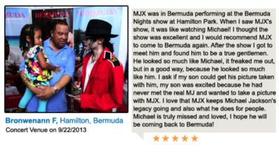 MJXpressions | Matawan, NJ | Michael Jackson Tribute Act | Photo #18