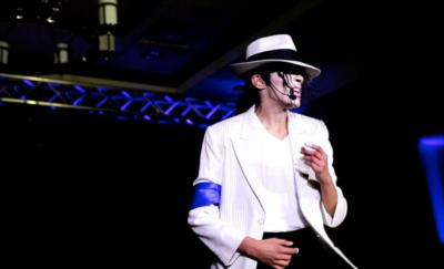 MJXpressions | Matawan, NJ | Michael Jackson Tribute Act | Photo #5