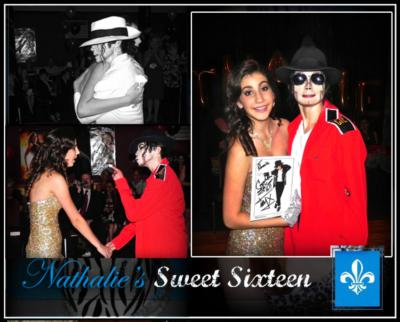 MJXpressions | Matawan, NJ | Michael Jackson Tribute Act | Photo #13