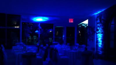William Lounds | Brentwood, NY | Mobile DJ | Photo #3