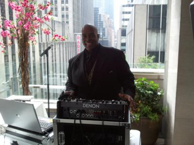 William Lounds | Brentwood, NY | Mobile DJ | Photo #1