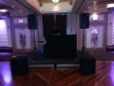 William Lounds | Brentwood, NY | Mobile DJ | Photo #2