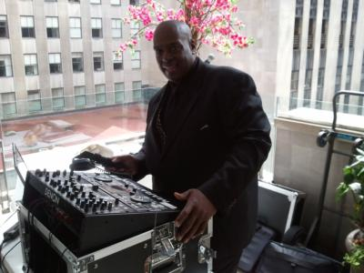 William Lounds | Brentwood, NY | Mobile DJ | Photo #7