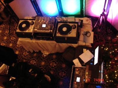 William Lounds | Brentwood, NY | Mobile DJ | Photo #8