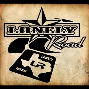 The Lonely Road Band - Country Band - Cypress, TX