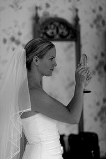 Ellen O'Connor Photography | Wardsboro, VT | Event Photographer | Photo #2