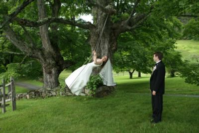 Ellen O'Connor Photography | Wardsboro, VT | Event Photographer | Photo #8