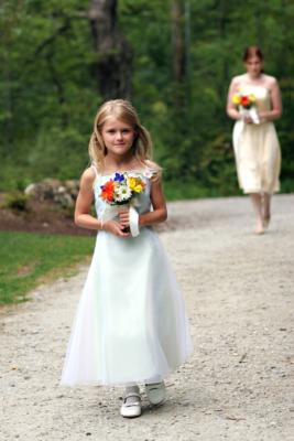 Ellen O'Connor Photography | Wardsboro, VT | Event Photographer | Photo #14