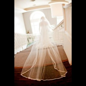 Stacy Wedding Photographer | Erin Johnson Photography