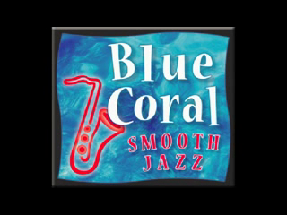 Blue Coral Jazz | Long Beach, CA | Jazz Trio | Beginning To See The Light