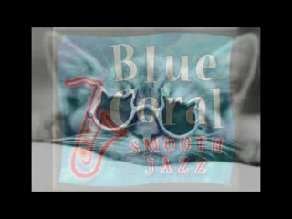Blue Coral Jazz | Long Beach, CA | Jazz Trio | Boy From New York City