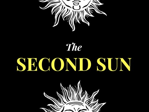 The Second Sun - Cover Band - Grapevine, TX