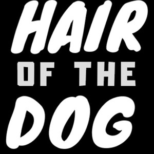 Grapevine, TX Cover Band | Hair of the Dog