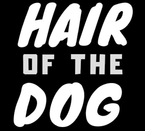 Hair of the Dog - Cover Band - Dallas, TX