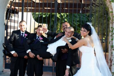 Phat Daddy'z Limousine Company | Hemet, CA | Party Limousine | Photo #17