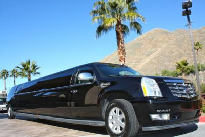 Phat Daddy'z Limousine Company | Hemet, CA | Party Limousine | Photo #5