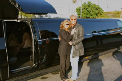 Phat Daddy'z Limousine Company | Hemet, CA | Party Limousine | Photo #6