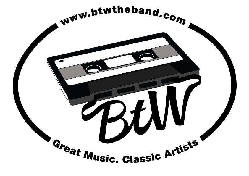 B.T.W. - Classic Rock Band - Milwaukee, WI