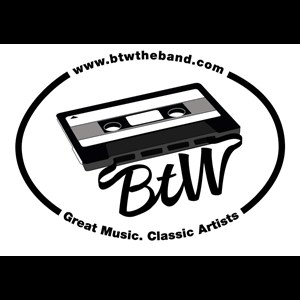 Green Bay Motown Band | B.T.W.
