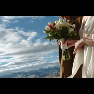 Montana Wedding Photographer | Larry Stanley - Montana Wedding Photographer