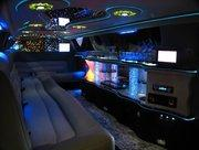 Top Of The World Limo Long Island | Kings Park, NY | Party Limousine | Photo #2