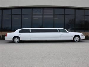 Top Of The World Limo Long Island | Kings Park, NY | Party Limousine | Photo #4