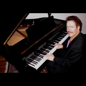 Jim Christenson - Pianist - Osseo, MN