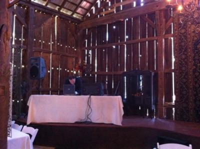 APM Entertainment | Conowingo, MD | DJ | Photo #8