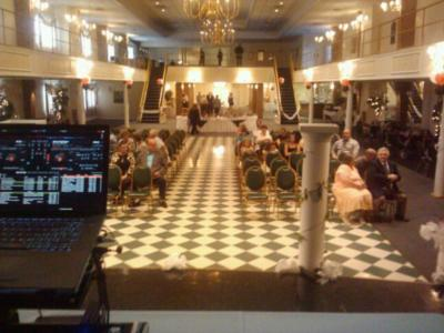 APM Entertainment | Conowingo, MD | DJ | Photo #13