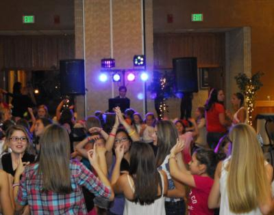 APM Entertainment | Conowingo, MD | DJ | Photo #6