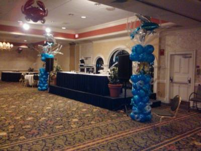 APM Entertainment | Conowingo, MD | DJ | Photo #3