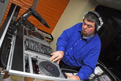 APM Entertainment | Conowingo, MD | DJ | Photo #4
