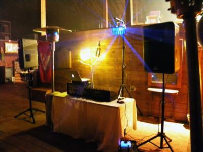 APM Entertainment | Conowingo, MD | DJ | Photo #11