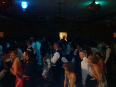 APM Entertainment | Conowingo, MD | DJ | Photo #9