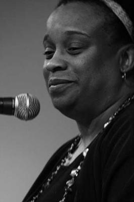 Adeke Rose | Gambrills, MD | Spoken Word Artist | Photo #1