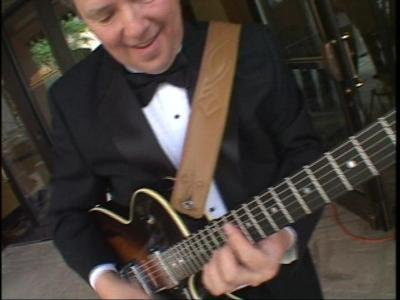 Kevin Karrick (Acoustic, Jazz, Classical Guitar) | Wilsonville, OR | Guitar | Photo #10