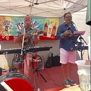 Indianapolis, IN Steel Drum Band | Island Breeze