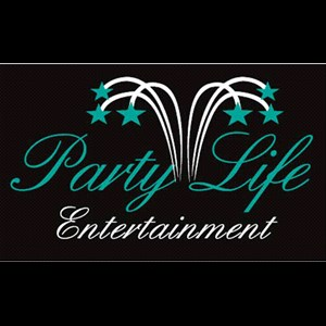 New London Emcee | Party Life Dj & Entertainment