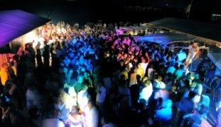 Party Life Dj & Entertainment | East Providence, RI | Event DJ | Photo #1