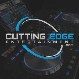 Cutting Edge Entertainment - DJ - San Antonio, TX